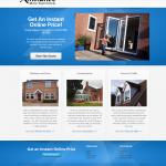 Ambiance Home Improvements - Double Glazing Peterborough 2016-07-28 12-147-26