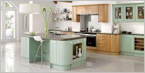 Devonports Kitchens & Bathrooms