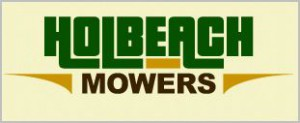 Holbeach Mowers