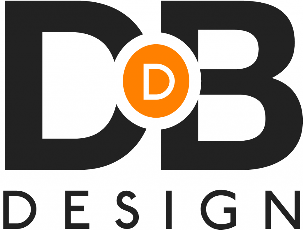Drive By Design