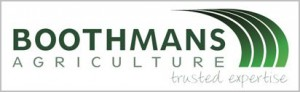 Boothmans Agriculture