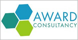 Award Consultancy Logo