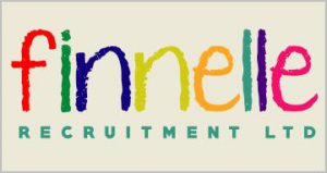 Finnelle Recruitment Logo