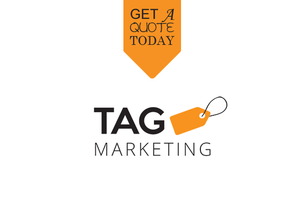 tag marketing spalding