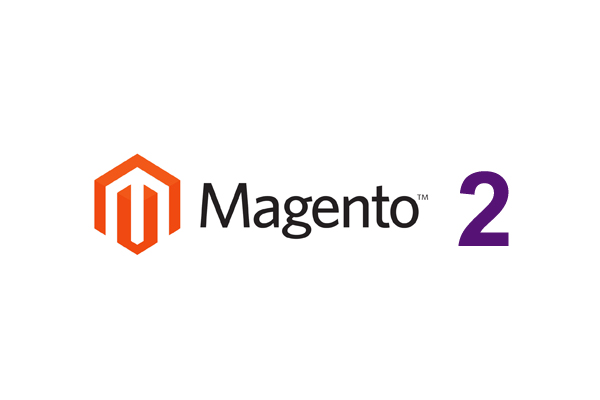 magento2 update lincolnshire